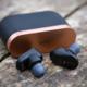 Recenze: Sony WF-1000XM3 – v malém těle bohatý zvuk