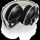 Sennheiser UrbaniteXL Wireless, černá