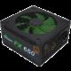 Evolveo FX 650 - 650W, bulk