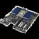 ASUS KNPA-U16 - AMD Epyc 1