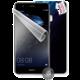 ScreenShield fólie na displej + skin voucher (vč. popl. za dopr.) pro Huawei P10 Lite