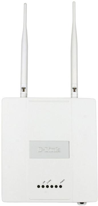 D-Link DAP-2360