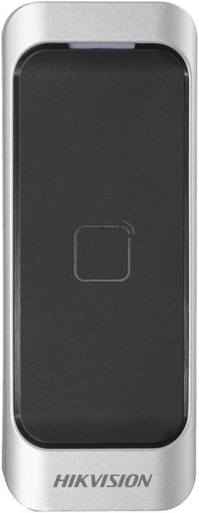 Hikvision DS-K1107E - EM 125kHz