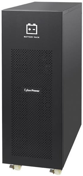 CyberPower Battery Expansion Pack pro OLS6000EXL/OLS10000EXL