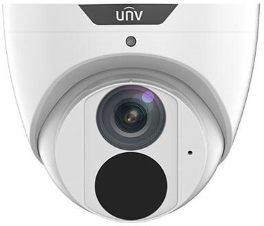 Uniview IPC3612SB-ADF28KM-I0, 2,8mm