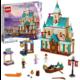 LEGO® Disney Princess 41167 Království Arendelle