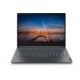 Lenovo ThinkBook Plus, šedá Servisní pohotovost – vylepšený servis PC a NTB ZDARMA