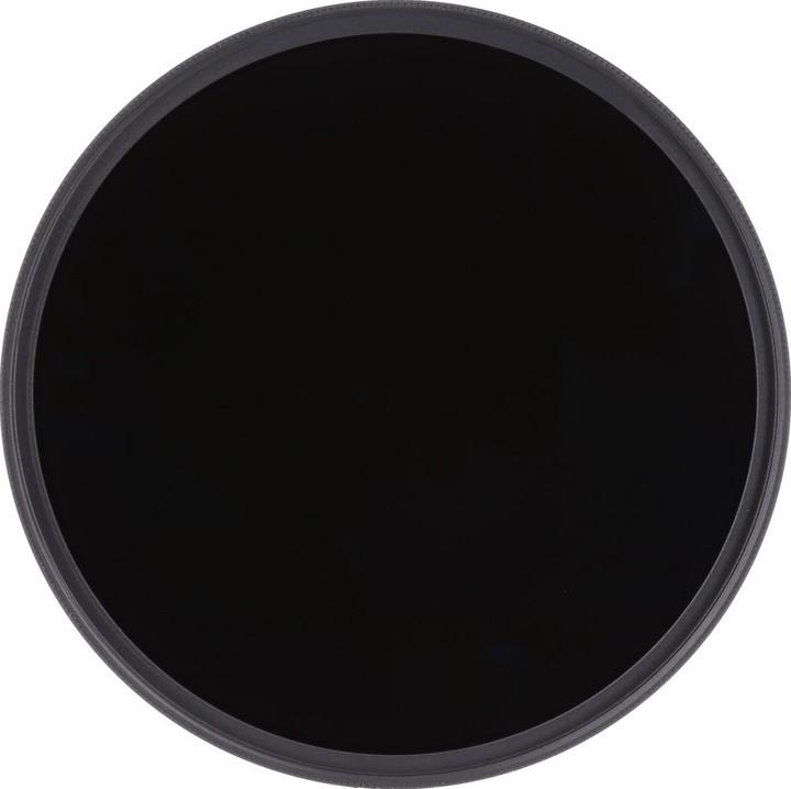 Rollei Premium Cirkulární filtr ND1000 58 mm
