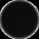 Rollei Premium Cirkulární filtr ND1000 49 mm