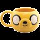Hrnek Adventure Time - Jake the Dog