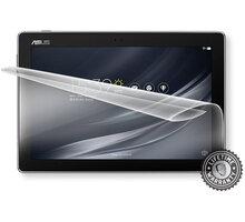 Screenshield fólie na displej pro ASUS ZenPad 10 Z301MF - ASU-Z301MF-D