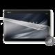 Screenshield fólie na displej pro ASUS ZenPad 10 Z301MF