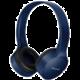 Panasonic RB-HF420BE, modrá