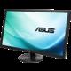 """ASUS VP278H - LED monitor 27""""  + Voucher až na 3 měsíce HBO GO jako dárek (max 1 ks na objednávku)"""