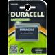Duracell baterie alternativní pro Sony NP-FH60  + 300 Kč na Mall.cz