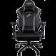 Evolveo Ptero ZX Cooled, černá