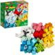 LEGO® DUPLO® Classic 10909 Box se srdíčkem