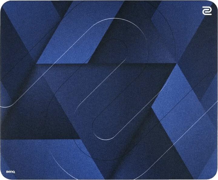 ZOWIE by BenQ G-SR-SE, modrá