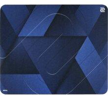 ZOWIE by BenQ G-SR-SE, modrá - 9H.N2FFB.A61