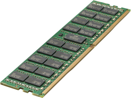 HPE 32GB DDR4 2666 Smart Kit