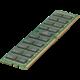 HPE 32GB DDR4 2666 CL19 Smart Kit