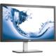 """AOC i2276Vwm - LED monitor 22"""""""