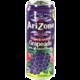 Arizona Grapeade 680 ml