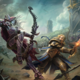 Pařan Jarda vs. World of Warcraft: Battle for Azeroth – Horda, nebo Aliance? [videorecenze]