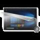 Screenshield ochranná fólie na displej pro MICROSOFT Surface Pro 4