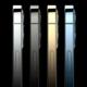 Apple iPhone 12 Pro a 12 Pro Max – stvořen pro nejnáročnější uživatele
