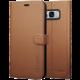 Spigen Wallet S pro Samsung Galaxy S8, brown