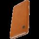 Nillkin Qin Book Pouzdro Brown pro iPhone 7