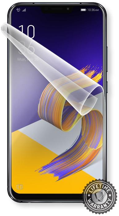 Screenshield fólie na displej pro ASUS Zenfone 5Z ZS620KL