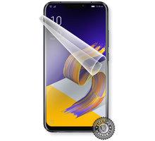 Screenshield fólie na displej pro ASUS Zenfone 5Z ZS620KL - ASU-ZS620KL-D