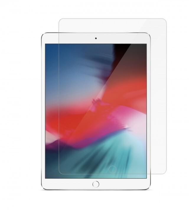 """EPICO ochranné sklo pro iPad 10,2"""""""