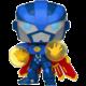 Figurka Funko POP! Avengers Mech Strike - Doctor Strange