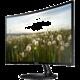 "Samsung V27F390 - LED monitor 27"""