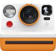 Polaroid Originals Polaroid Now, oranžová - 9120096770180