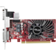 ASUS R7 240-2GD3-L, 2GB GDDR3