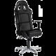 Playseat Office Seat, černá