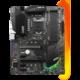 MSI B360 GAMING PRO CARBON - Intel B360  + Voucher až na 3 měsíce HBO GO jako dárek (max 1 ks na objednávku)