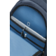 """American Tourister AT WORK LAPTOP BACKPACK 15.6"""" Midnight Navy"""