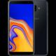 Samsung Galaxy J6+, Dual Sim, černá