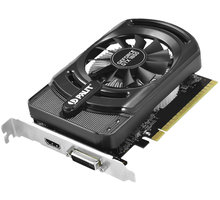PALiT GeForce GTX 1650 StormX, 4GB GDDR5 NE51650006G1-1170F