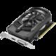 PALiT GeForce GTX 1650 StormX, 4GB GDDR5