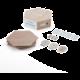 Nanoleaf Elements Hexagons Expansion Pack 3 Pack