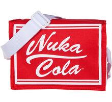 Chladící taška Fallout - Nuka Cola - 4260570021324