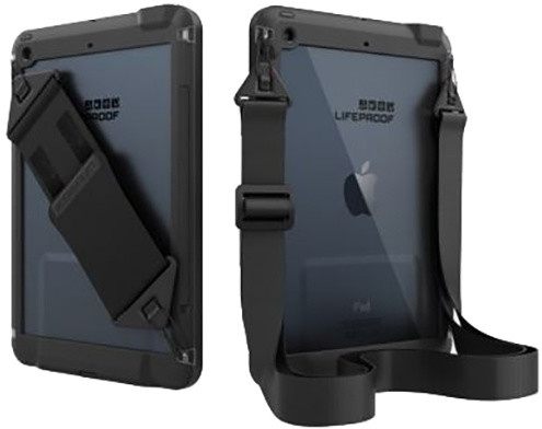 LifeProof Hand & Shoulder popruh pro iPad Air