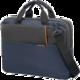 Samsonite QIBYTE LAPTOP BAG 14.1'' BLUE