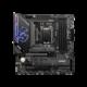 MSI MPG Z590M GAMING EDGE WIFI - Intel Z590